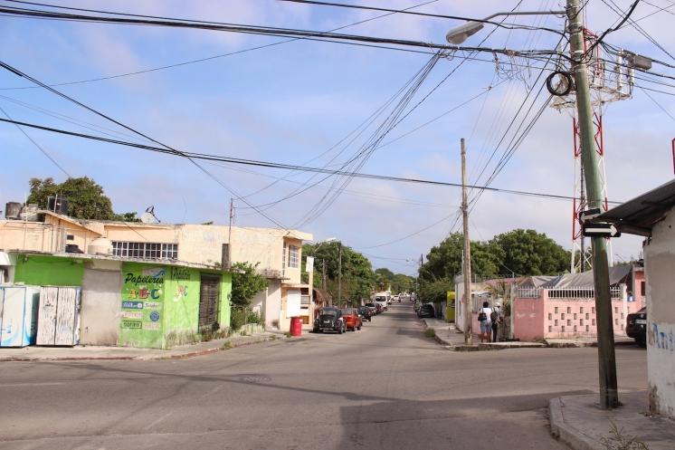 mexico_0574.jpg