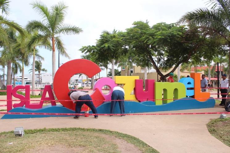 mexico_0575.jpg