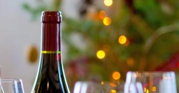 winemidasi.jpg