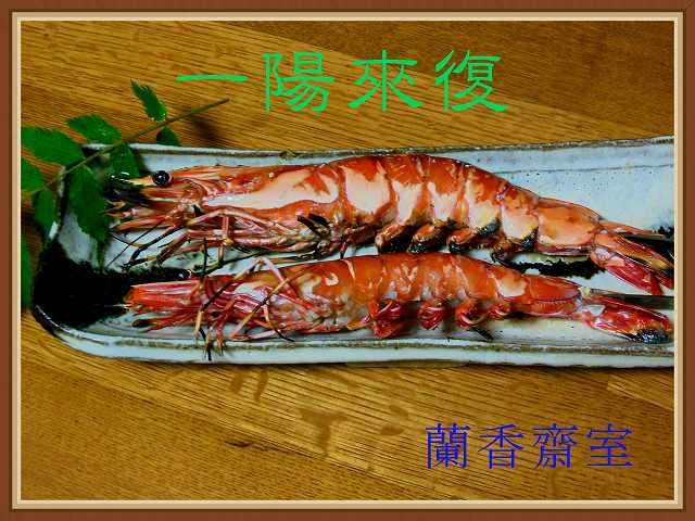 s-DSCN1287蘭