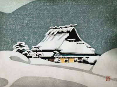 2017 gh snow land