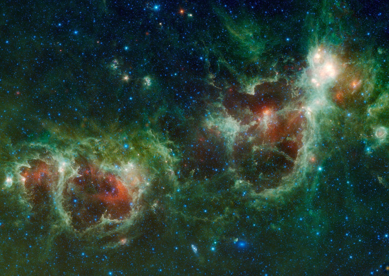 00 aa Eagle Nebula 0