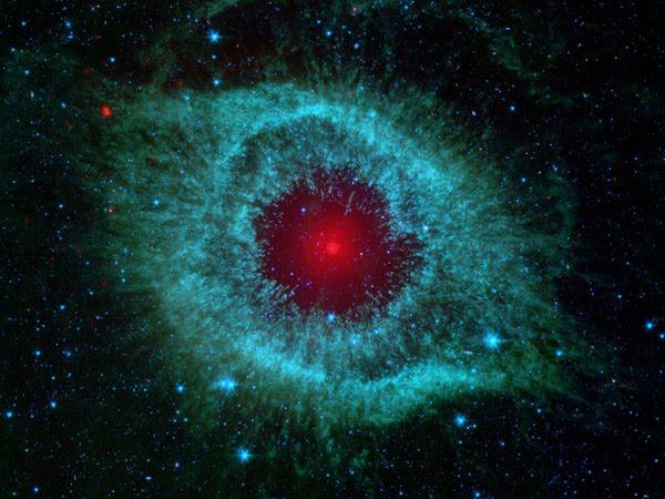 00 aa Nebula 5