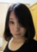 image148567196922510.jpg