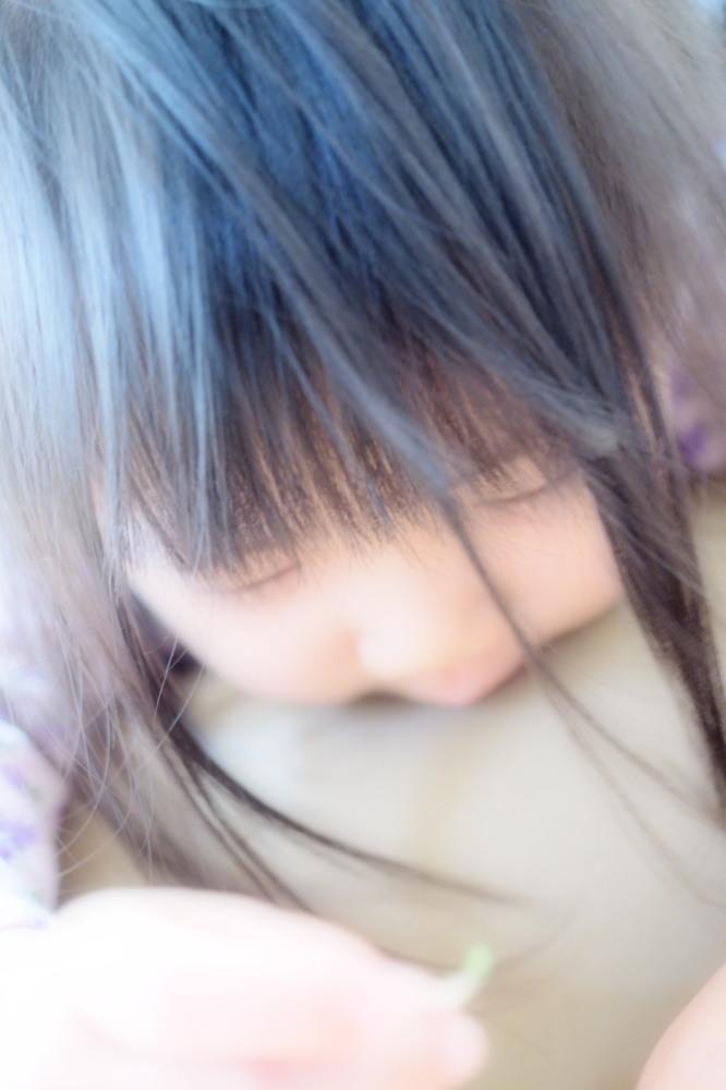 EB138457_2_2.jpg
