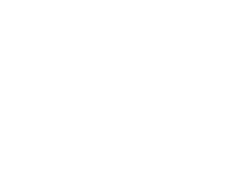 2016111911.png