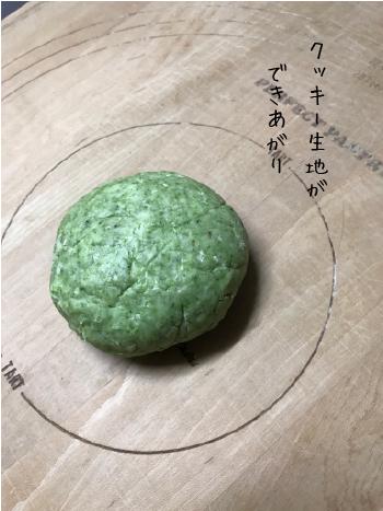 ココちゃんクッキー01