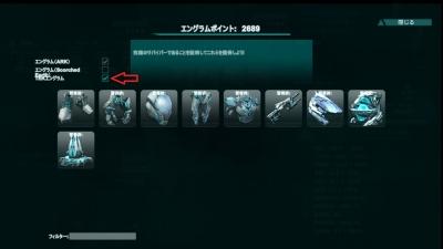 20170131224346_1.jpg