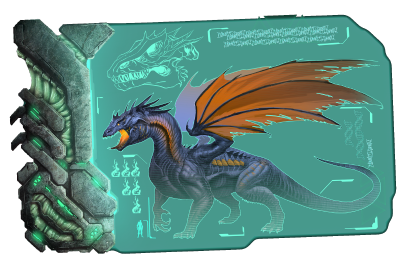 800px-Dossier_Dragon.png