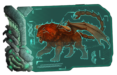 800px-Dossier_Manticore.png