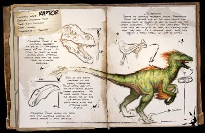 800px-Dossier_Raptor.png