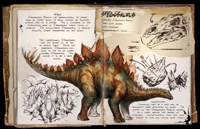 800px-Dossier_Stegosaurus.png
