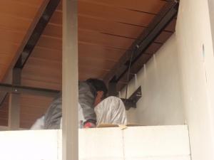 庭照明工事 :エクステリア横浜(神奈川県・東京都の外構工事専門店)
