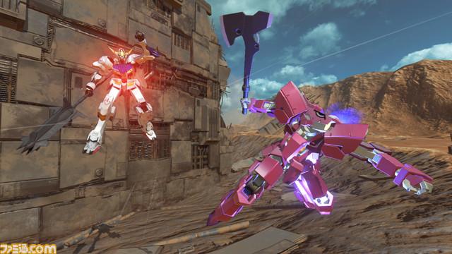 PS4VS_3.jpg