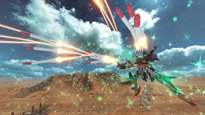 PS4VS_5.jpg