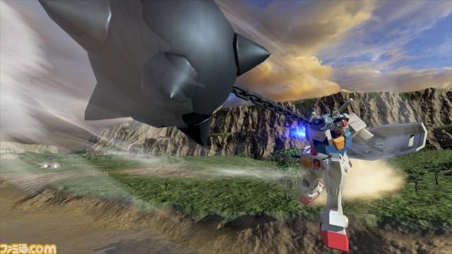 PS4_GVS0121_3.jpg