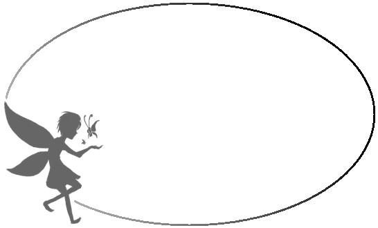 834286378.jpg