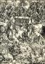 Dürer_Apocalypse_8
