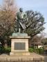 Statue_of_Saigo_Takamori,_Ueno_Park,_Tokyo