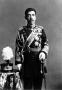 Emperor_Taishō