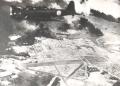 Pearl_Harbor-_Nakajima_B5N2_over_Hickam-_80G178985.jpg