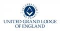 UGLE-Logo.png