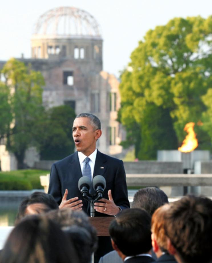 オバマ大統領の広島演説jpg