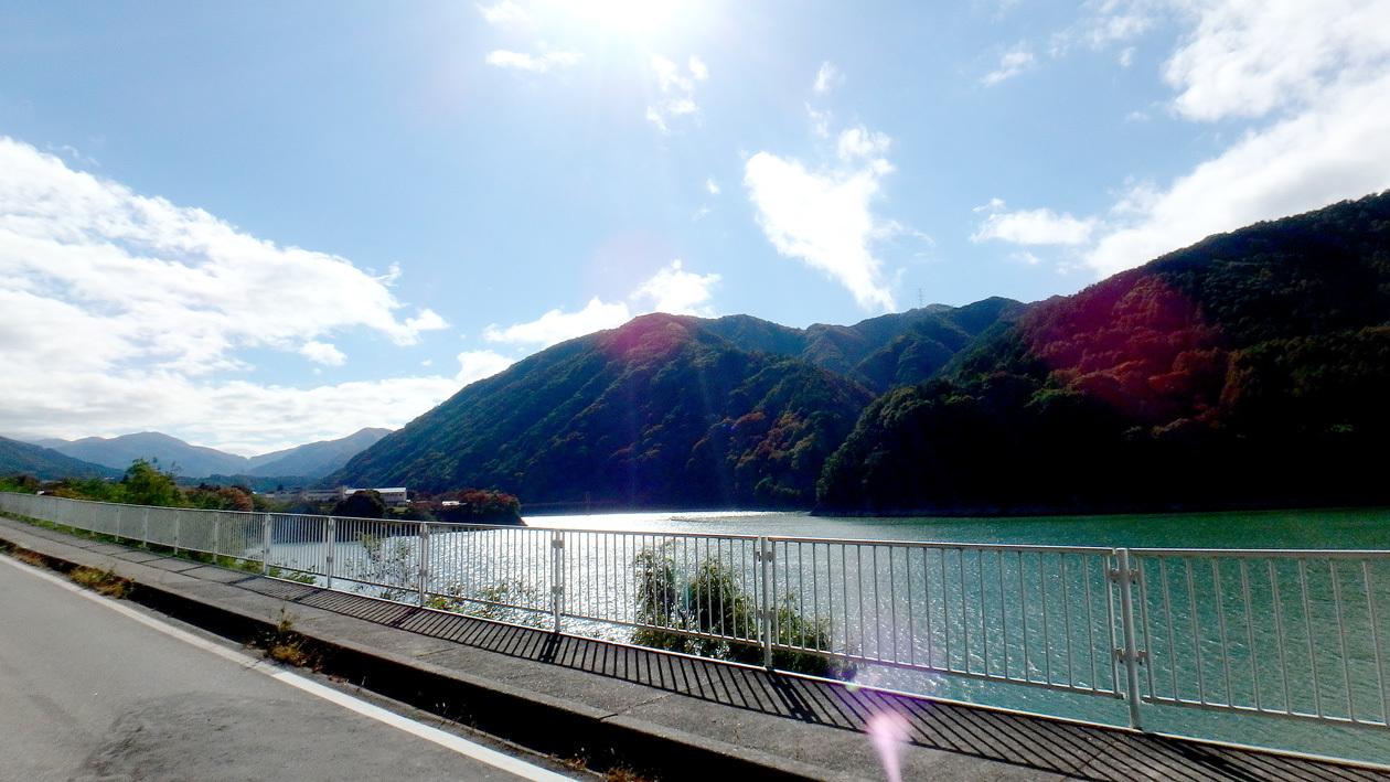 2016-11suwako019.jpg