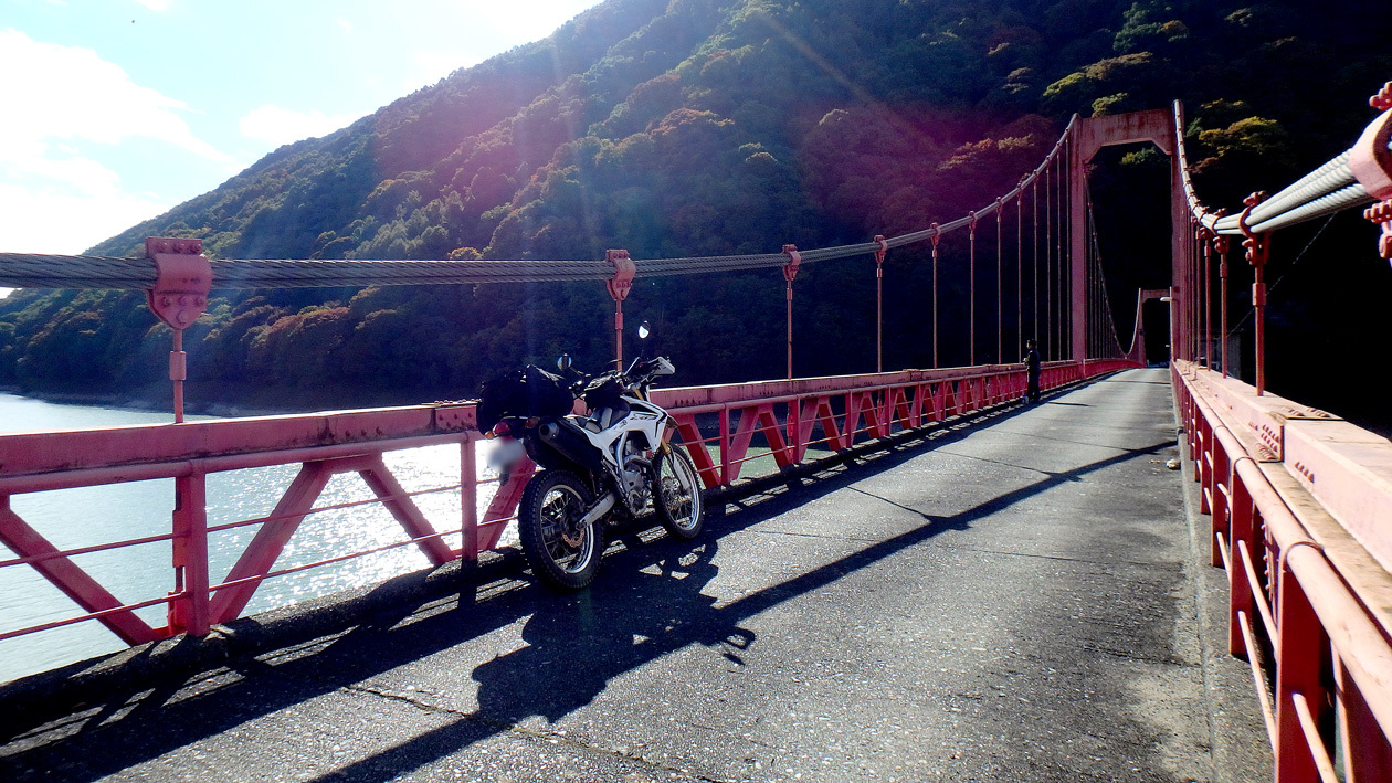 2016-11suwako020.jpg