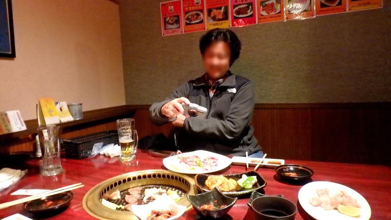 2016-11suwako033.jpg