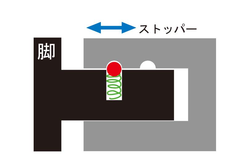 2016_1110_00図解