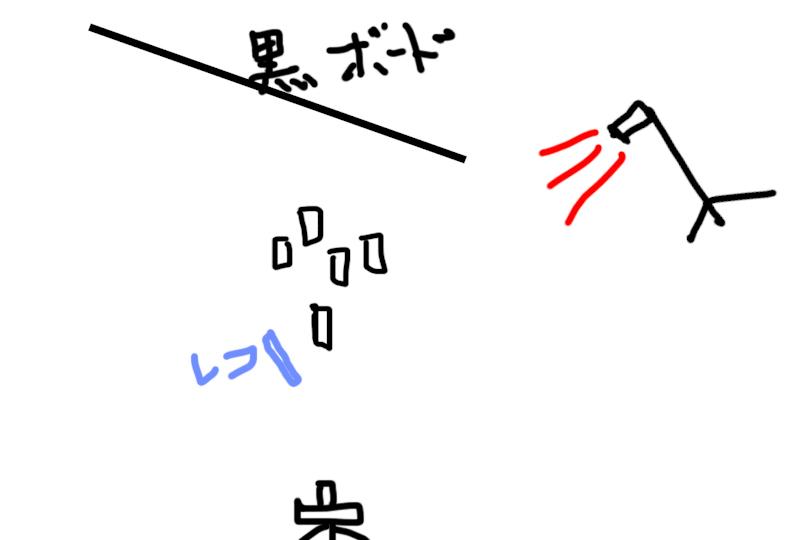 2016_1121_03.jpg