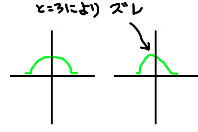2017_0115_07.jpg