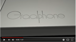 Graalphone②