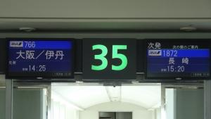 DSC08408S.jpg
