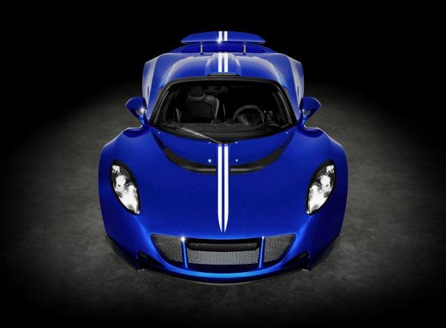 Venom-GT-Final-Edition.jpg