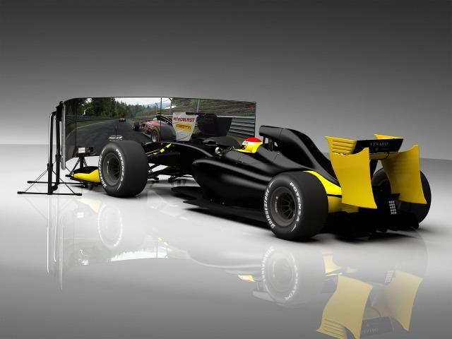 Vesaro-Formula-V100-Stage-3-Detail.jpg