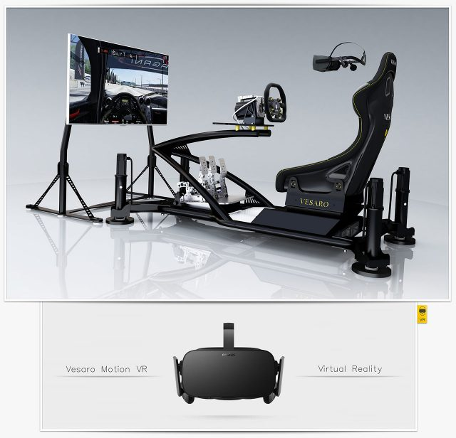 dashboard-motion-vr-standard.jpg