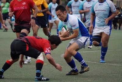 1120 JR戦_5603_R