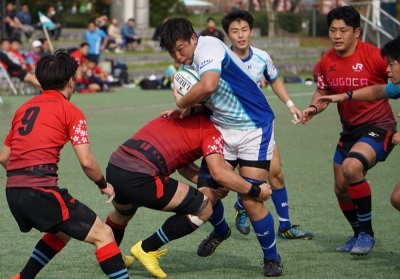 1120 JR戦_5652_R