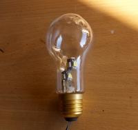 玄関横LED照明026