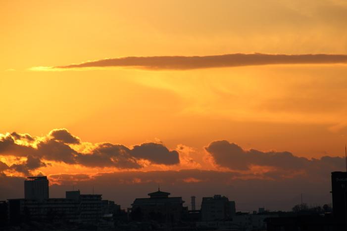 170100-sky-02.jpg