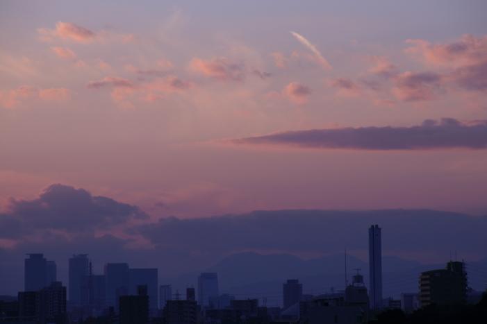 170100-sky-03.jpg