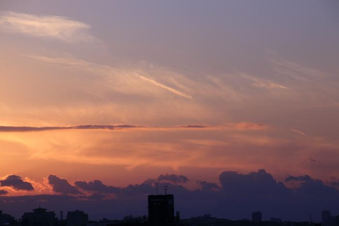 170100-sky-04.jpg
