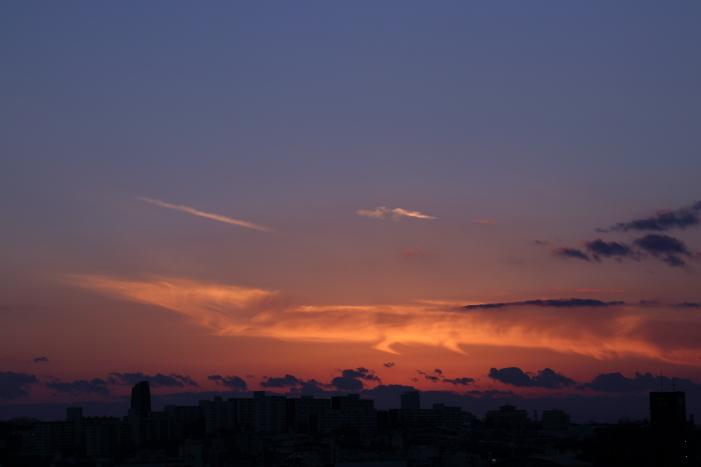 170100-sky-06.jpg
