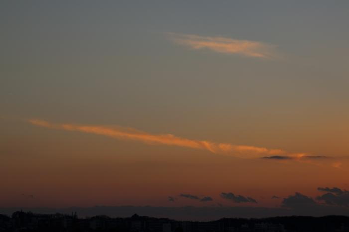 170100-sky-07.jpg