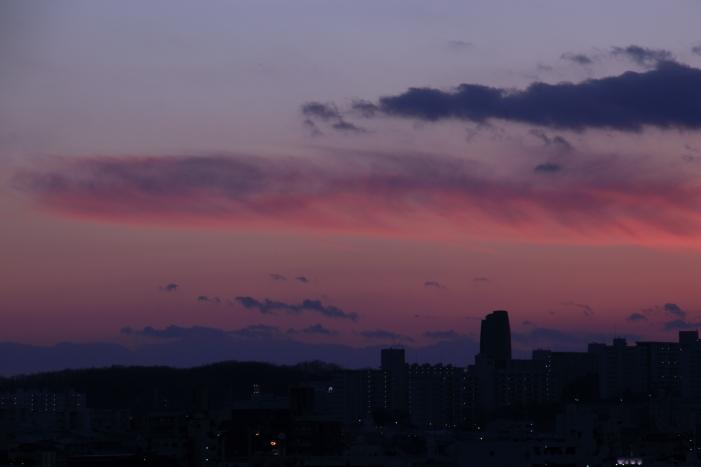 170100-sky-08.jpg