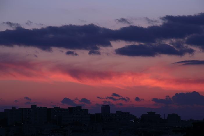 170100-sky-09.jpg