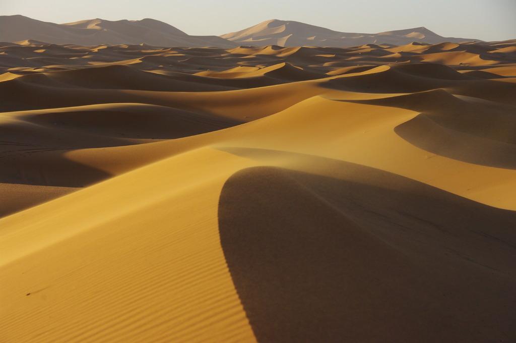 bf0a544aba8f9489b9afcf64f4c538e9_l砂漠に水をまく全く無価値で無駄な行為