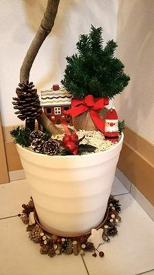 s-クリスマス用飾り②